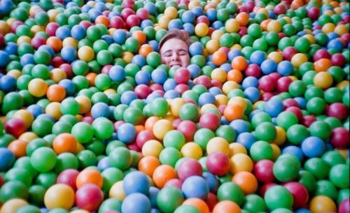 Where's Simmy ?