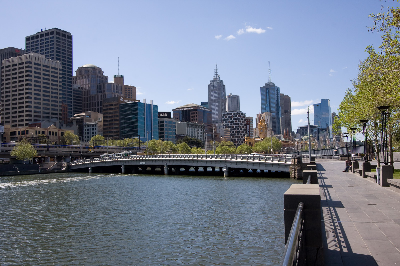 City Cake Shops Melbourne